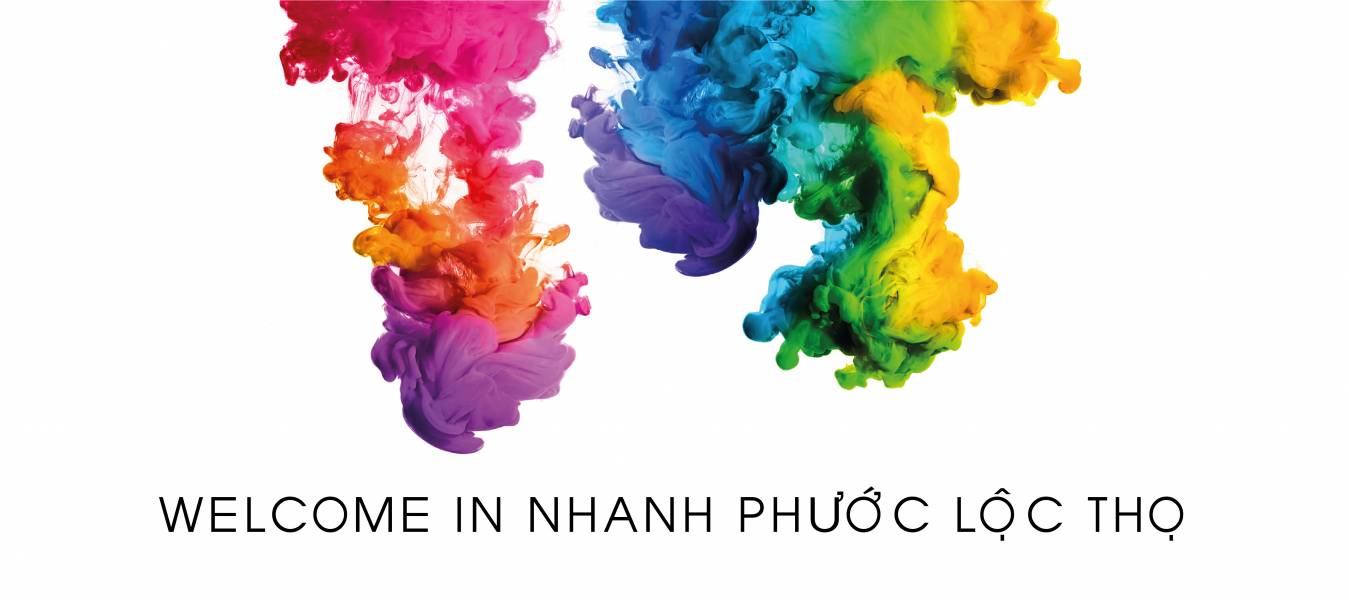 in nhanh phuoc loc tho banner 3